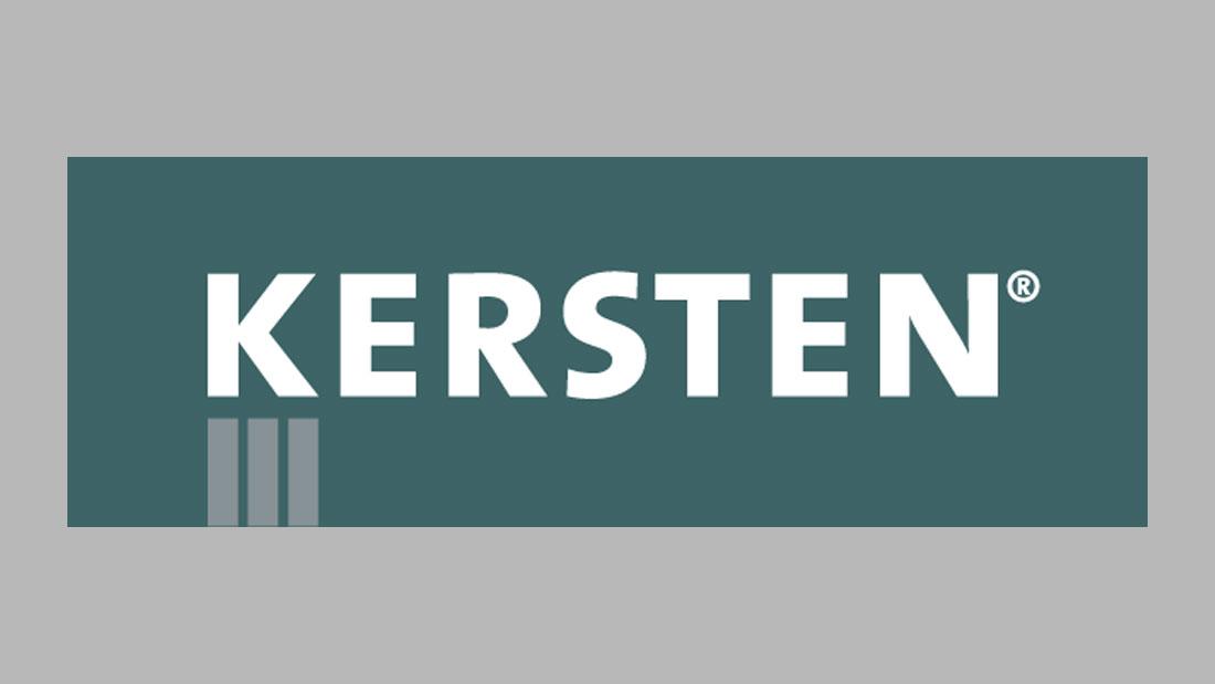 KERSTEN Elektrostatik GmbH