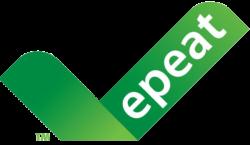 epat_green