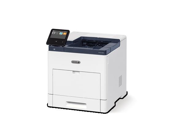 Xerox VersaLink B600 Drucker